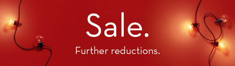 Sale - New Lines Added