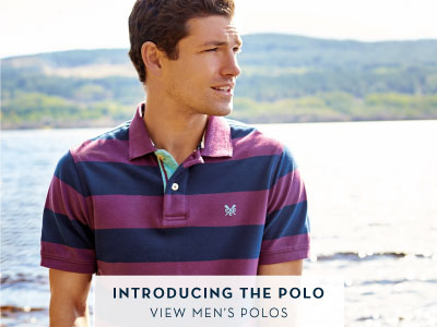 Introducing the Polo