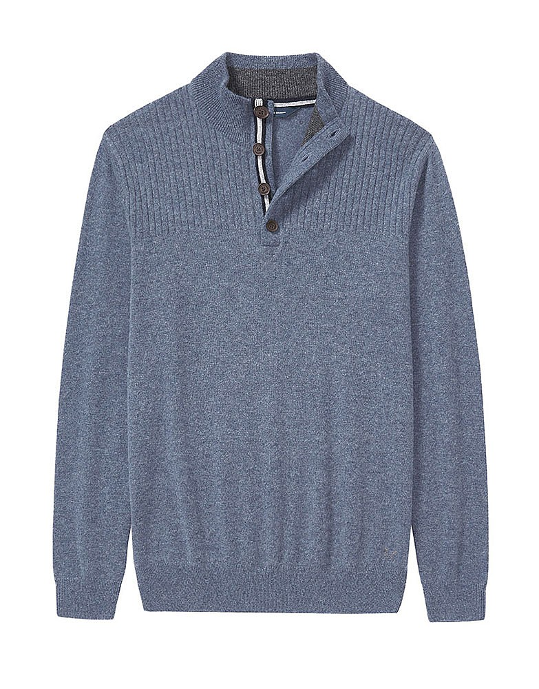 Mens Jumper Crew Clothing Outlet Get To Buy Free Shipping Real hs4r9JT