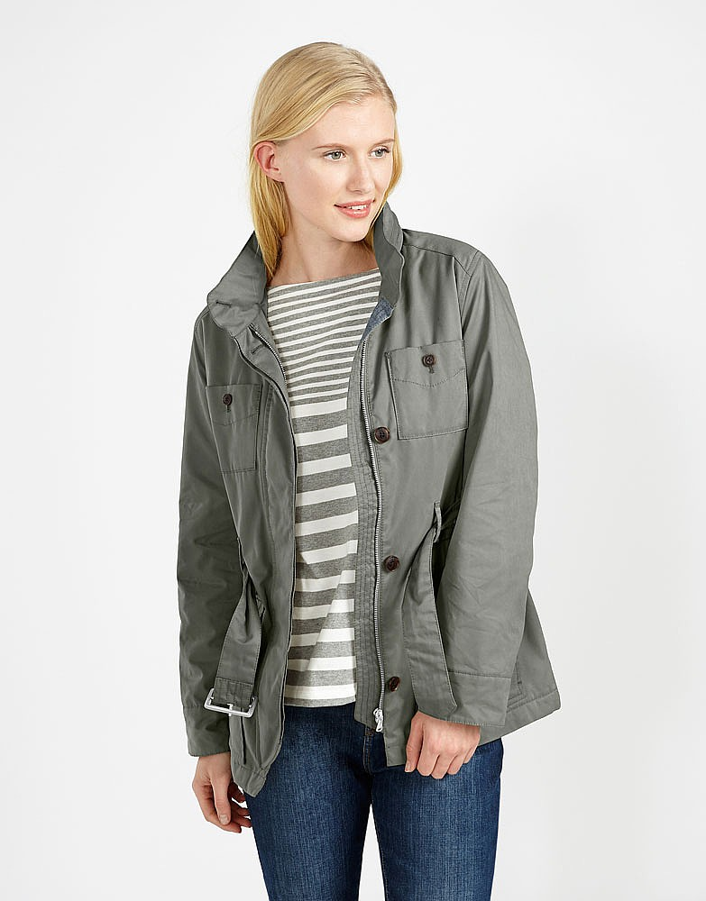Find military field jacket from a vast selection of Fashion. Get great deals on eBay!