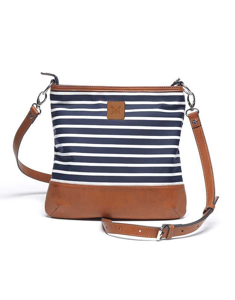 Women's Bailey Bag from Crew Clothing