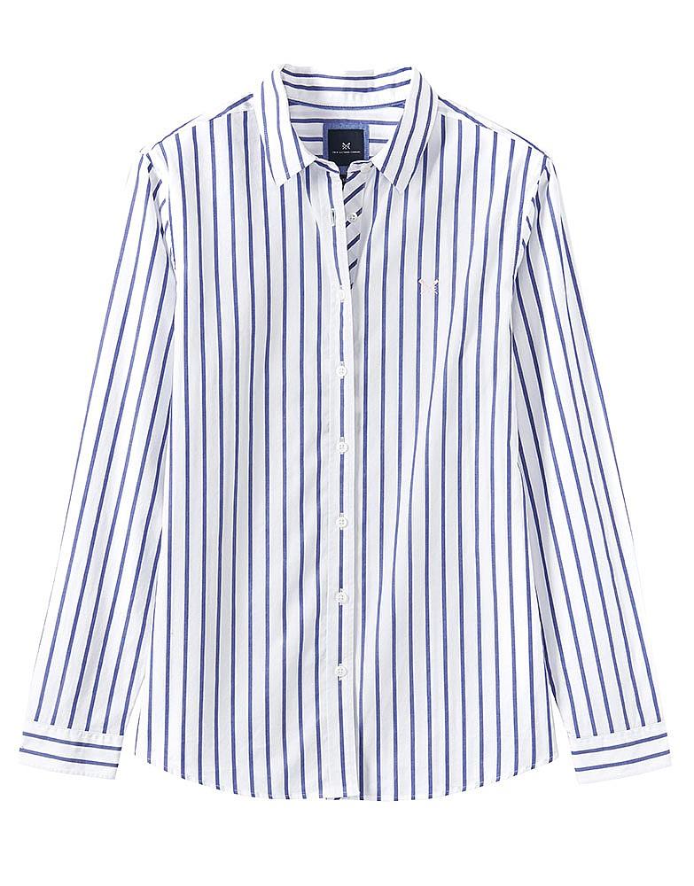 Princetown Stripe Shirt