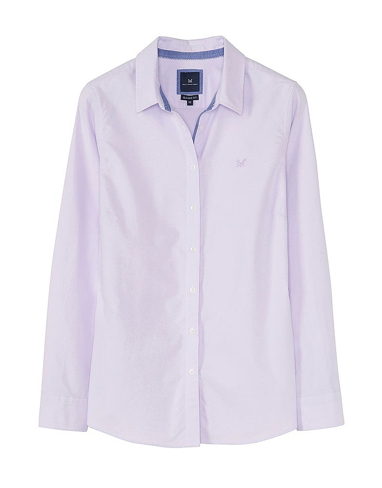 51da818e9d1 Buy classic fit iron honeycomb lilac shirt . Shop every store on the ...
