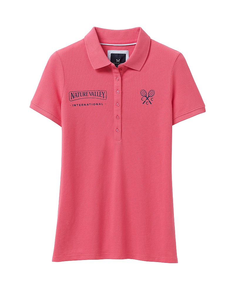 Marshal Polo Shirt