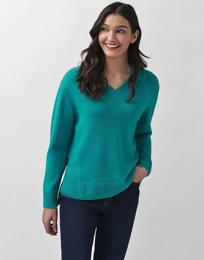 Earla Jumper