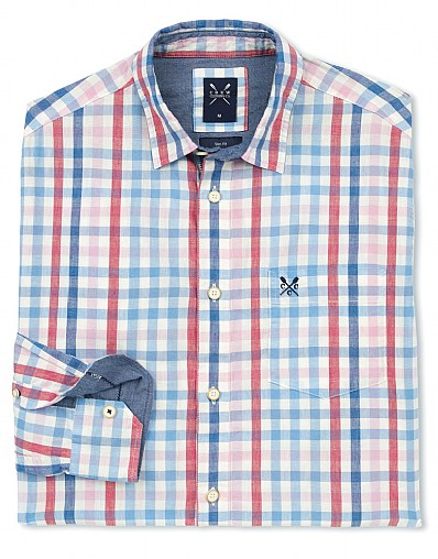 Bembridge Shirt