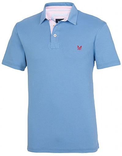 Richmond Pima Polo