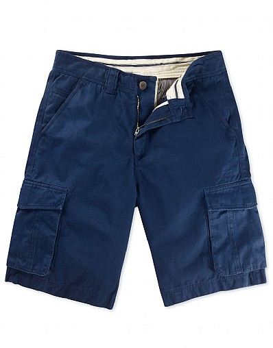 Broadsands Cargo Short