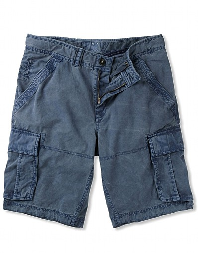 Toulon Cargo Short