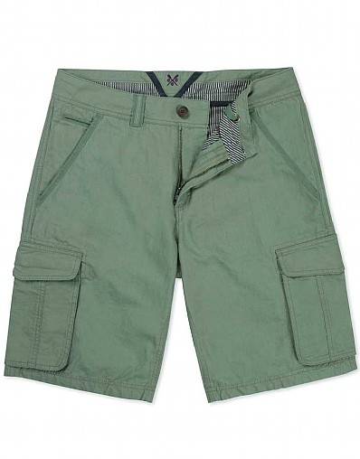 Brook Cargo Short