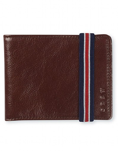 Bailey Wallet