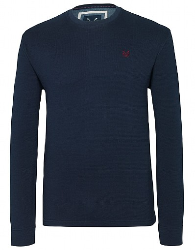 Chantry Long Sleeve Tee