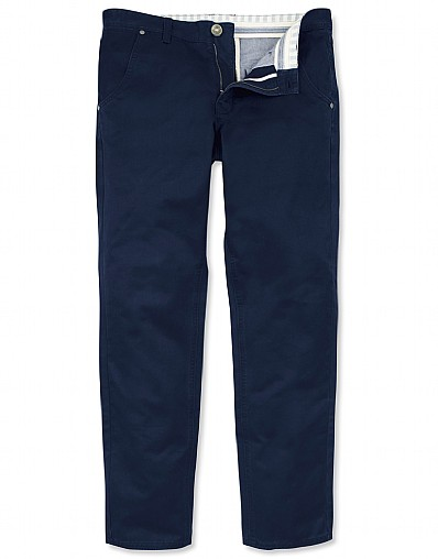 Ashmore Casual Trousers