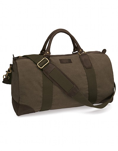 Fenland Holdall