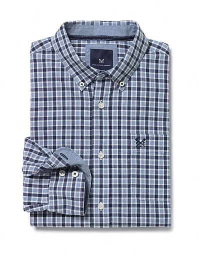 Harleston Classic Fit Shirt