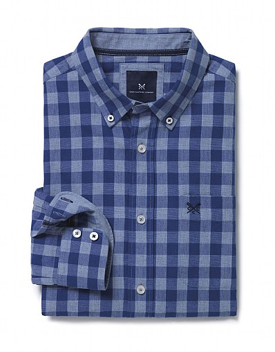 Horsell Classic Fit Shirt