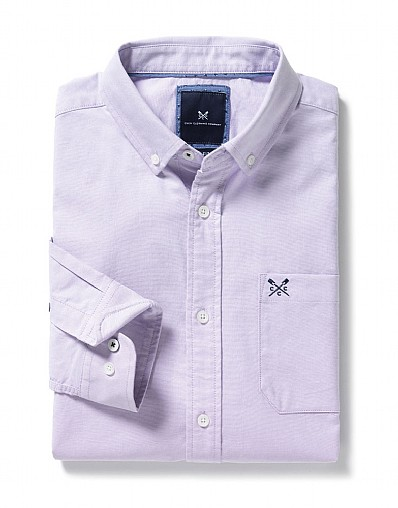 Darsham Slim Fit Shirt