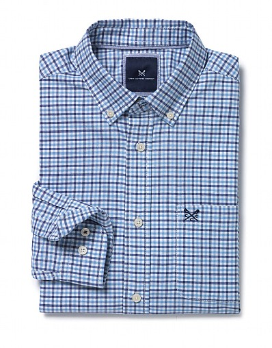 Dallington Slim Fit Shirt