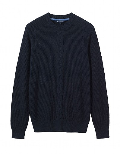 Riddlesden Jumper