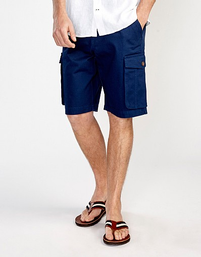 Woodcombe Cargo Shorts
