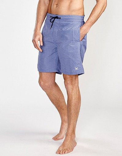 Pendeen Swim Short