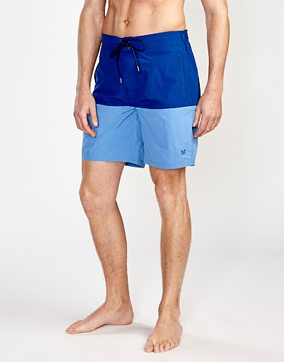 Worbarrow Swim Short
