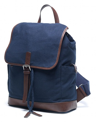 Kerridge Backpack