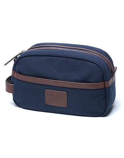Kerridge Wash Bag