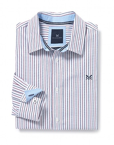 Hayeswater Classic Fit Shirt