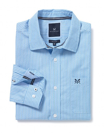 Stanford Slim Fit Shirt