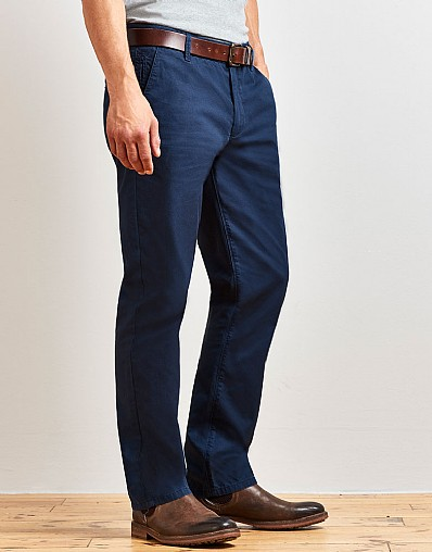 Pennington Slim Fit Chino