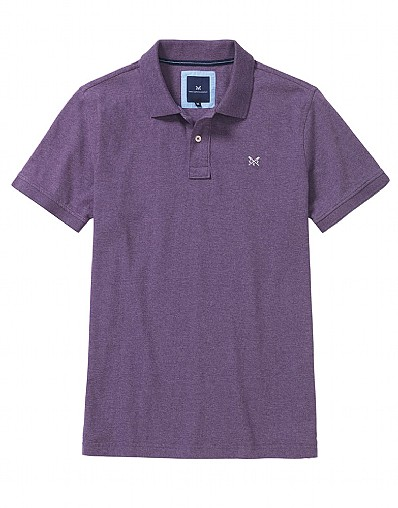 Stockists of Bandol Classic Fit Polo