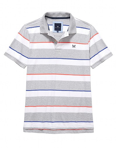 Lulworth Classic Fit Polo