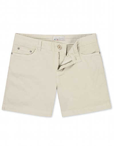 Purbeck Short