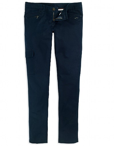 Wansford Trouser