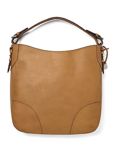Willow Bucket Bag