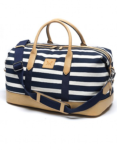 Roux Holdall