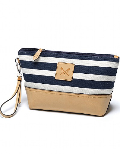 Roux Wash Bag