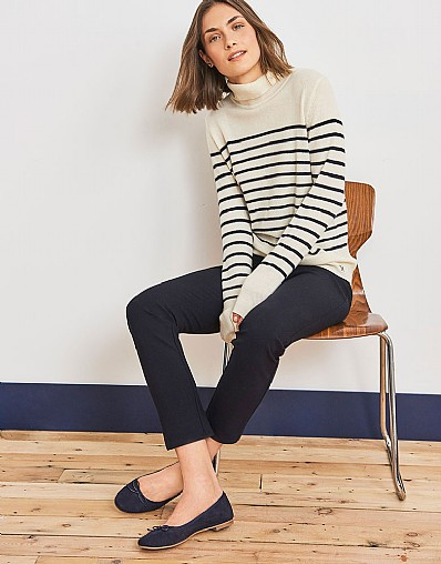 Stockists of Audrey Trouser
