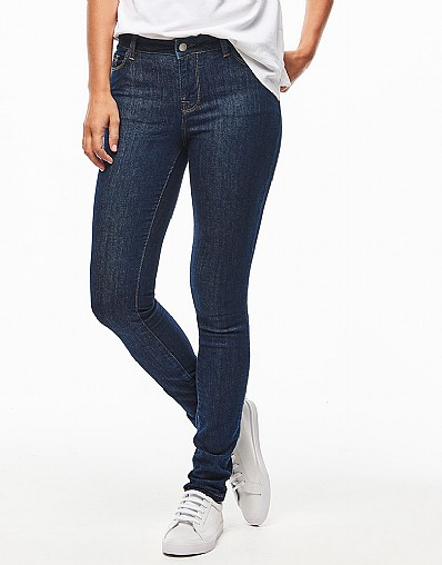True Skinny Jean