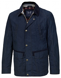 Cressely Jacket