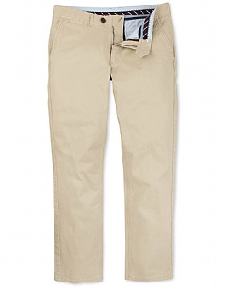 Sandown Trouser