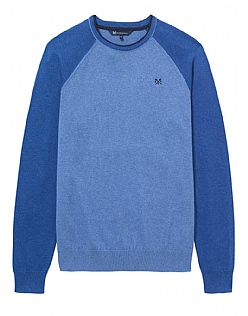 Mayhill Jumper