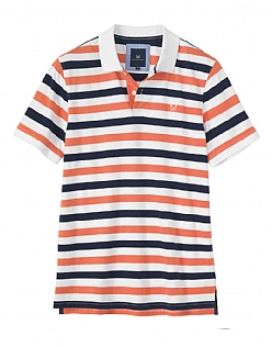 Marlborough Jersey Polo