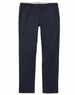Gibson Textured Trousers