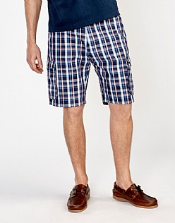 Fairfield Cargo Short