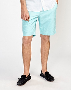 Wiveton Bermuda Short