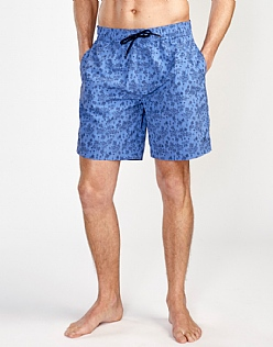 Westleton Swim Short