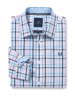 Bartley Classic Fit Shirt