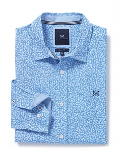 Blithfield Slim Fit Shirt